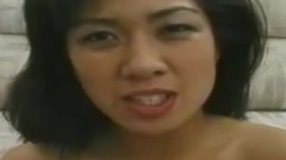 Vietnam Porn – Vietnamese girl sexy interracial with old white guy