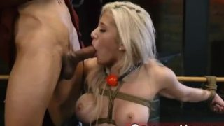 Hentai monster sex slave xxx bondage